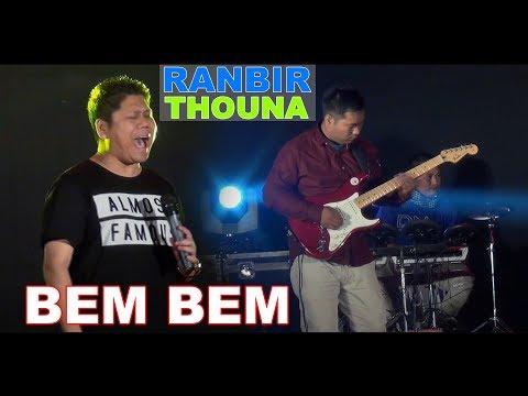 Xxx Mp4 RANBIR THOUNA ROCK WITH SINTHA BAND 3gp Sex