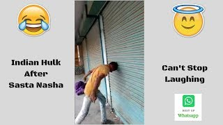pc mobile Download Best Funny Drunk Dance Indian Man Videos | Best Of Whatsapp Videos
