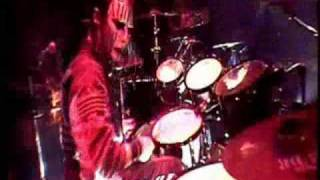 Slipknot - Purity + Gently (Disasterpieces DVD) HQ!