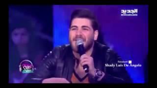 اغنية فطوم فطوم فطومة  بين حسام جنيد ومحمد المجذوب - اهلية بمحلية 2017
