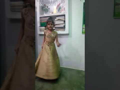 Xxx Mp4 Sapna Choudhry Dance Choti Bachhi 3gp Sex