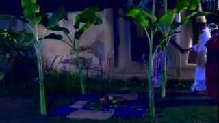 Sukhtara- A Song of Bangla Film Prarthona