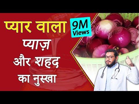 Xxx Mp4 100 पहलवान मर्दों की ताक़त 4 बीवियों की करदोगे तसल्ली Premature Ejaculation Treatment Hindi Urdu 3gp Sex
