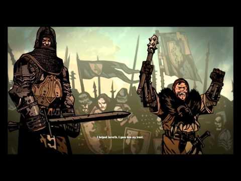 Xxx Mp4 Iorveth 39 S Path Battle Of Vergen 3gp Sex