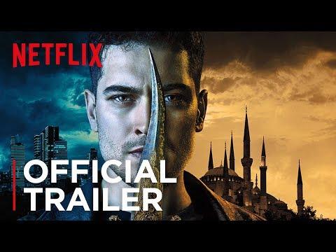 Xxx Mp4 The Protector Official Trailer HD Netflix 3gp Sex