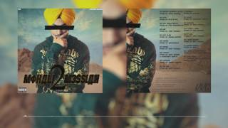 Sikander Kahlon - Mohali Messiah 2 (Full Album) + NEW BONUS TRACK