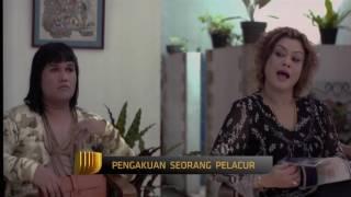 Pengakuan Seorang Pelacur (HD on Flik) - Trailer