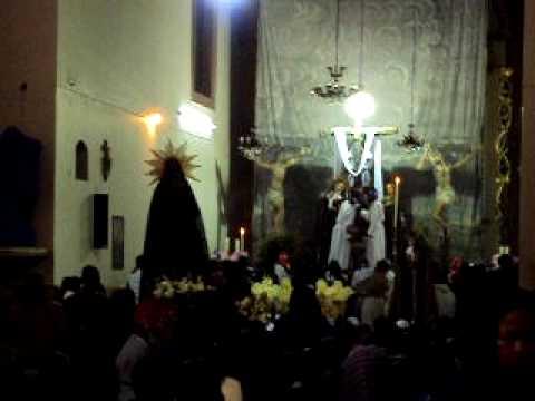 semanan santa patamban 2010.AVI