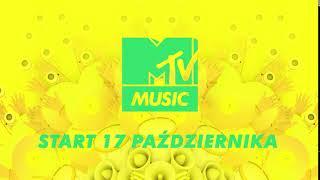 MTV Music WE LOVE MUSIC