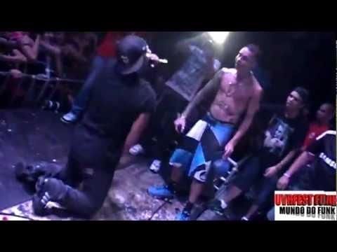 Xxx Mp4 MC KAUAN E MC FRANK AO VIVO NA NITRO NIGHT 17 01 2013 3gp Sex