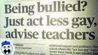15 Most Absurd Newspaper Headlines Ever
