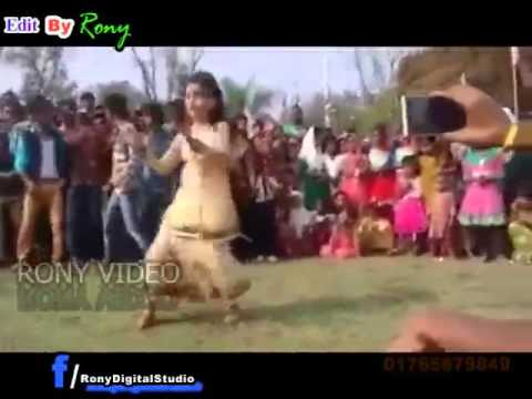 Dekhna o Rosiya Full song