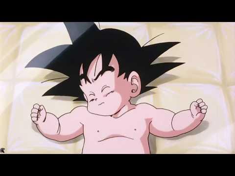 Xxx Mp4 Dragon Ball Z Baddack Découvre Son Fils Sangoku 3gp Sex