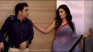 Mr Sajan is in Trouble | May I Come In Madam | 18th August Full Episode