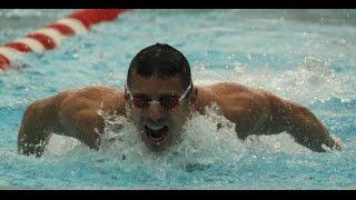 SUNY Cortland Swimming & Diving v. Oneonta Jan. 31, 2015