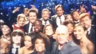 The Walking Dead Fan Premiere Full Video -  Season 6 Madison Square Garden