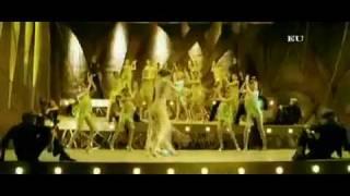 Lele Maza Le Full Song-From Wanted-Salman Khan Ayesha Takia