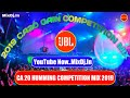 Jbl Competition Dj Song JBL Competition Dj Rcf Vibration High Quality Bass DJ Mix MixDj In mp3