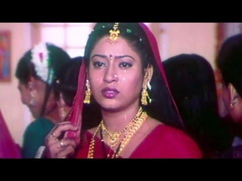 Xxx Mp4 Hiten Kumar Gauri Maiyar No Mandvo Preet Nu Panetar Gujarati Emotional Scene 8 9 3gp Sex