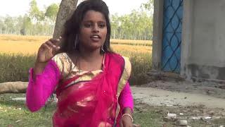 অনেক নাচ দেখেছি, এমন সুন্দর নাচ দেখিনী।I have not seen a dance that I saw many dance in life.