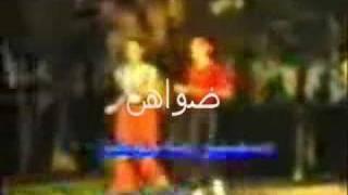 المسلسل المدبلج [ المســتبــــد ]