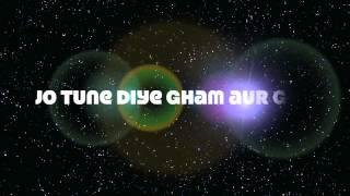 Main na bhoolungi - Revenge song