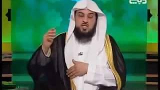حكم الاستعاذة والبسملة عند قراءة القرآن في الصلاة