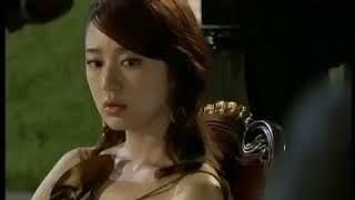 المسلسل الكوري اميرتي الحلقة3