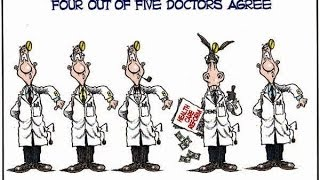 Krauthammer, Obamacare Fix a SCAM, Obama Doesn't Really Want Cancelled Plans to Be Renewed