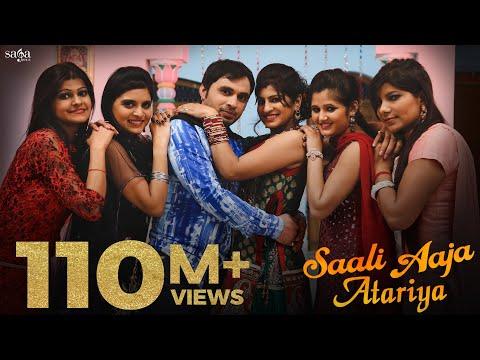 Xxx Mp4 Anjali Raghav Dev Kumar Deva Saali Aaja Atariya New Haryanvi Dj Songs 2018 हरियाणवी Dance 3gp Sex