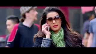 Romeo Vs Juliet  Bengali Movie 2015   HD Trailer