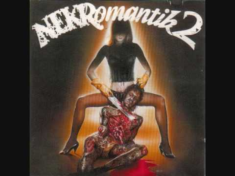 Xxx Mp4 Nekromantik 2 Soundtrack Nekintro 3gp Sex