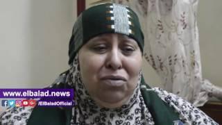 صدى البلد | والدة أحد متهمي «انفجار البطرسية» تكشف سبب وجوده في شقة المتفجرات