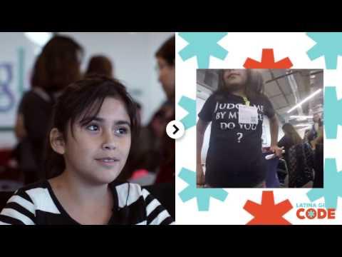 Xxx Mp4 Latina Girls Code X Google Chicago Event Recap Video 3gp Sex