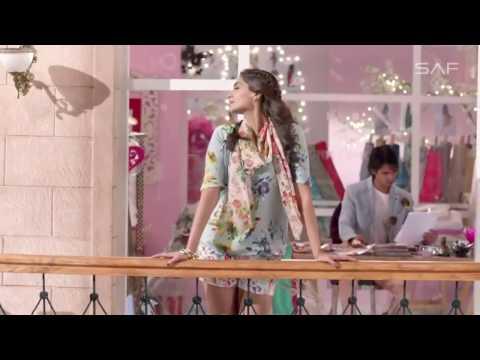 KAABIL HOON  FULL HD VIDEO   Hrithik Roshan   Kabil Songs 2017 hd7201