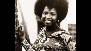 BETTY WRIGHT-clean up woman