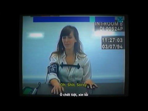 Xxx Mp4 Vietsub Her Story 1 Ai Giết Simon 3gp Sex