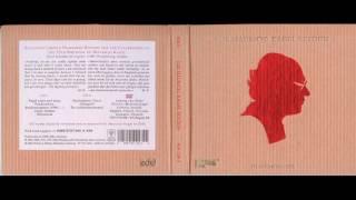 mauricio kagel - hörspiel, ein aufnahmezustand (1969)