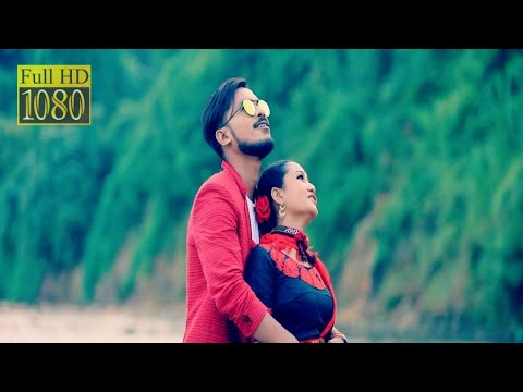 Xxx Mp4 Mod Khai Mori Jam Rahul Saikia Deeplina Deka Full Video Song 2018 3gp Sex