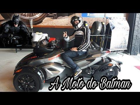 Xxx Mp4 Rodolfinho Da Z Indo Buscar A Moto Do Batman 3gp Sex