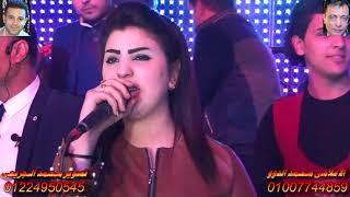 علا محمد حظ يحظ مليونية الموسيقار محمد اوشا
