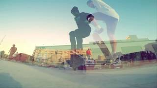 Bavly Production - mizmar trap - Retune studio   - بافلي برودكشن - مزمار تراب - ١٠٠نسخة