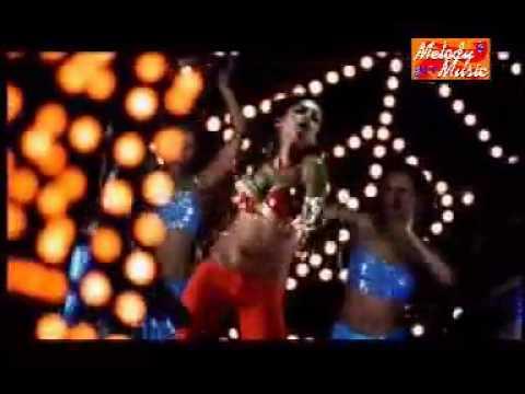 Xxx Mp4 Hot To Hot Mujhe Nolakkha Mangade Hindi Song 3gp Sex