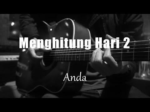 Xxx Mp4 Menghitung Hari 2 Fourtwnty Acoustic Karaoke 3gp Sex