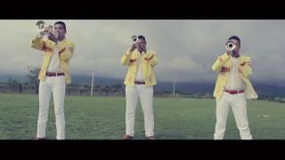 BANDA LA MATONA - Que Caro Estoy Pagando - (Videoclip Oficial 2016) ..GRB
