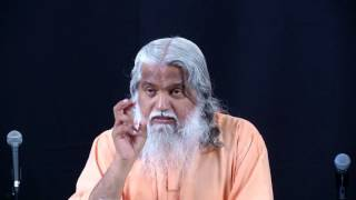Tribulation IS coming on Christians 06.2017 -Sadhu Sundar Selvaraj