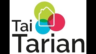 We are Tai Tarian