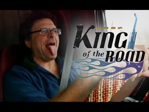King of the Road FULL MOVIE