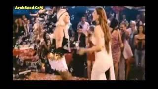 اعلان فيلم بون سوارية