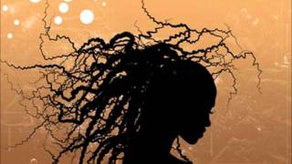 Afrikan Roots feat. Jah Rich - Watwa.mp3.wmv